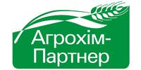 Агрохим-Партнер, ООО