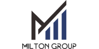 Milton Group