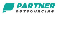 Partner Outsourcing