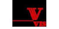WestVis, агенція з працевлаштування
