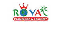 Royal Education & Tourism