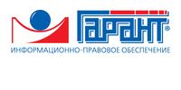 Гарант Крым (Крым)