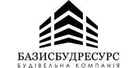 БК Базисбудресурс, ТОВ