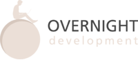 Overnight Development