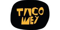 Taco Wey
