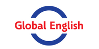 Global English Centre