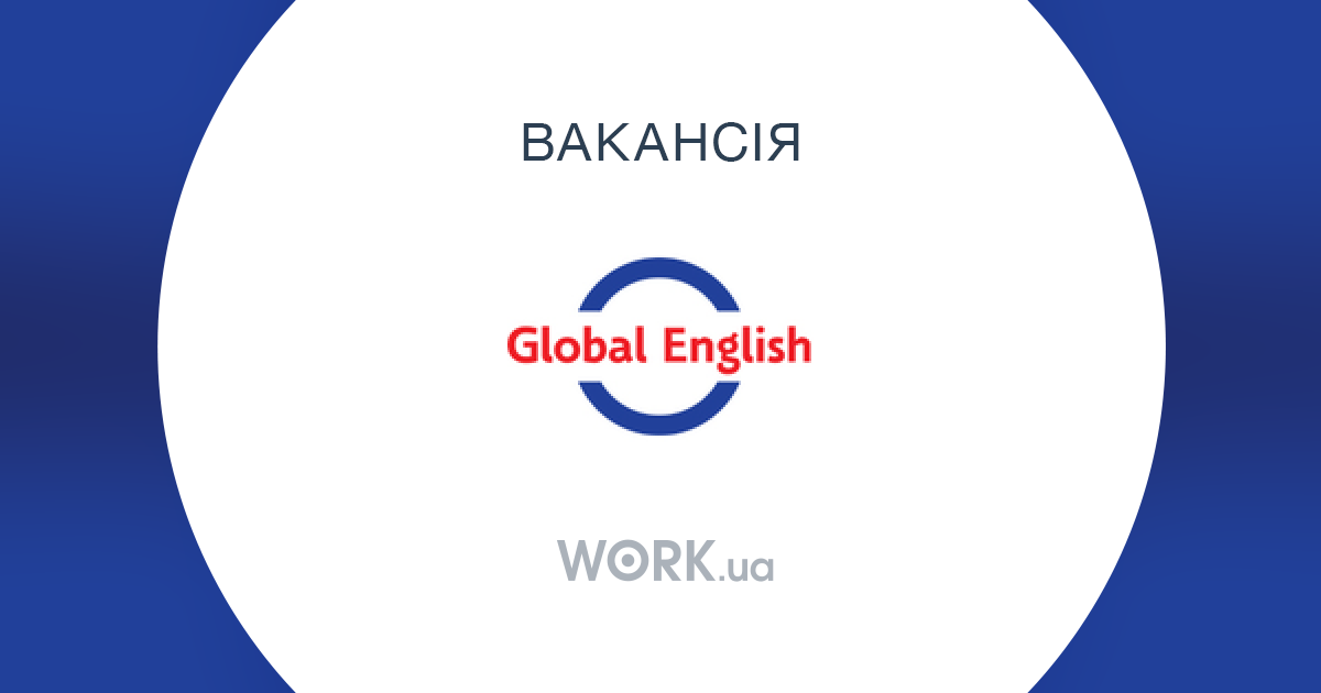 global english Are americans ruining english explore the evolution of british and american englishes born in the usa american slang has become global worldwide web of words.