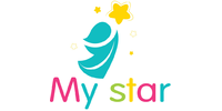 My Star, дитячий садок