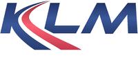 KLM Trans