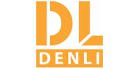 ДенЛи, ООО