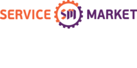 Сервис-маркет, интернет-магазин