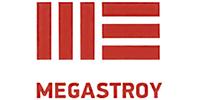 Megabud ltd