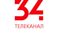 34 телеканал