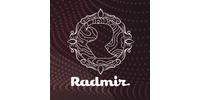 Радмир, клуб