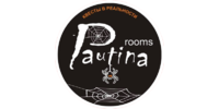 Pautina rooms