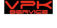 ВПК-Сервис