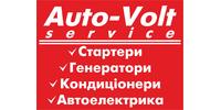 Auto-volt