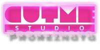 CutMe studio, салон красоты