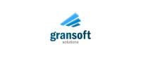 GranSoft