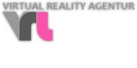 VRL GmbH