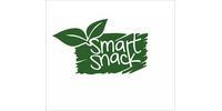 Smart Snack