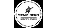 Star Deko