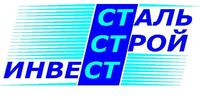 Стальстройинвест, ЧП
