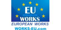 European Works