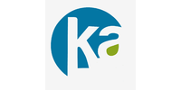 KAgency, рекрутинговое агентство (Шелдагаева Е.А., ФЛП)