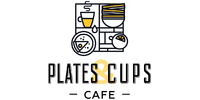 Plates&Cups