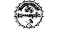 Вручинская Т.Л., ФЛП