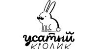 Симпл Фуд Ко., ООО