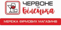 Український продукт, ТД, ТОВ