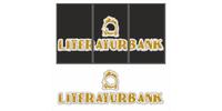 Literaturebank