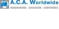 ACA Worldwide LLC