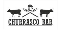 Churrasco Bar