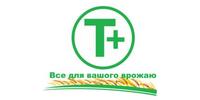 Тонна Плюс