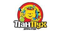 Гацько М.В., ФЛП (центр раннего развития)