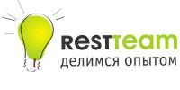 Restteam