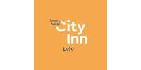 City Inn Lviv