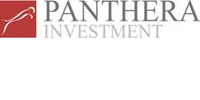 Panthera Investment GmbH