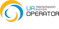Оператор газотранспортної системи України, ТОВ