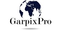 GarpixPro