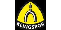 Klingspor LLC