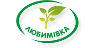 Любимівка, ТОВ