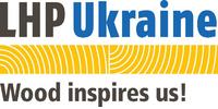 LHP Ukraine