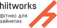 Hiitworks, сеть фитнес-студий
