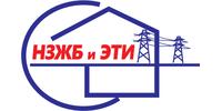 Новомосковский завод ЖБиЭТИ