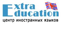 ExtraEducation