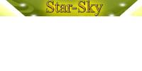 Star-sky